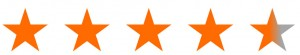 stars_review