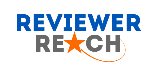 Reviewer Reach